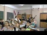 С ДНЁМ РОЖДЕНИЯ, НАСТЯ И САБРИНА)