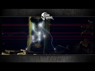 Snowgoons – Cypher God (feat. Passionate MC)