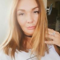 Любовь Ткаченко