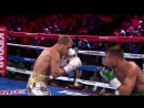 Lomachenko THE MATRIX - He Is THE ONE - Best Pound For Pound Boxer Today