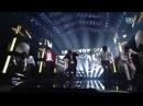 2PM 이 노래를 듣고 돌아와 @SBS Inkigayo 인기가요 20130519