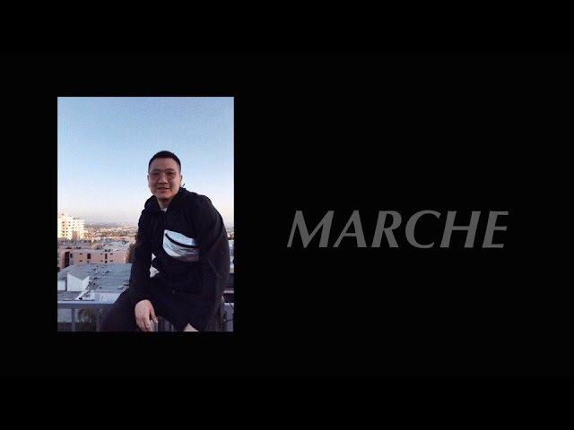 (Полет мысли №3) Канат Бейсекеев - О Патриотизме, Казахстанском кино, фильме BALA и...