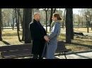 Слепая на ТВ-3 - Перемена Слагаемых (5 Сезон 284 Серия)