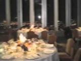 Clinton Affair - W i n d o w s