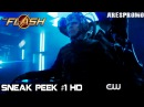 The Flash 4x03 Sneak Peek 1 Season 4 Episode 3 [HD] Luck Be a Lady