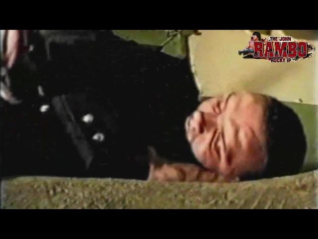 Green Elephant feat. Верка Сердючка - Dancing lasha tumbai | MMV