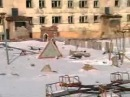 Гремиха 2008