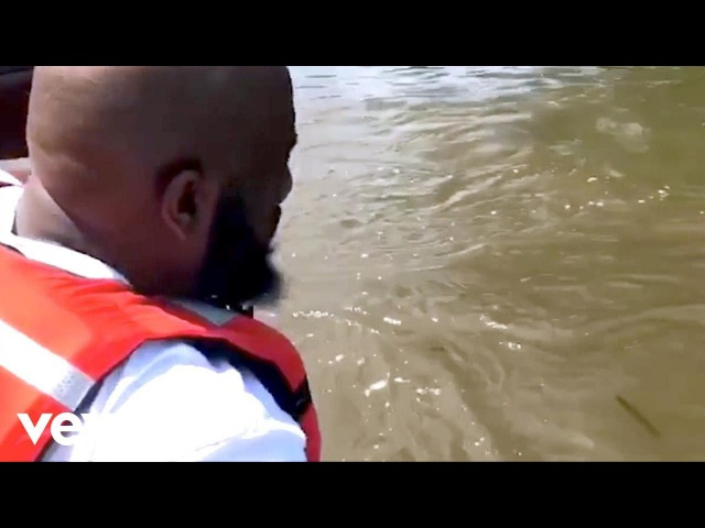 Trae Tha Truth - Trying To Figure It Out (Houston Hurricane Harvey Dedication)
