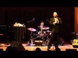 Richard Cheese - Rape Me Live