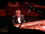 Pianist Boris Giltburg Plays Liszt's