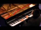 Ланг Ланг (Lang Lang). Венгерская рапсодия №2, Ф. Лист(F. Liszt)