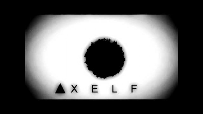 Xelf - Deep Dark Techno 3