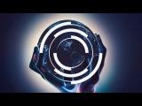 Telekinesis - NWO