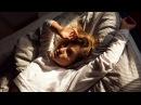 Findike - Expectancy (Original Mix) [Free Download]