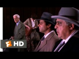 Naked Gun 33 13 The Final Insult (710) Movie CLIP - The Untouchables (1994) HD