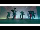 임팩트[IMFACT] _ 'feel so good' Dance Practice video