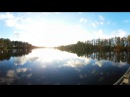 360 graden video Sassenhein Haren Groningen