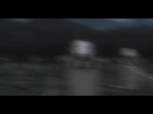 Naruto | $AMURAI – $outh$ide$uicide