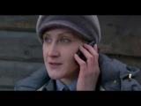 Жить (2012) драма, реж. В. Сигарев