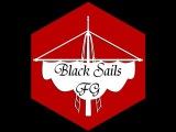 Black Sails gameplay(Action-Rts) Первые пробы (Тест)