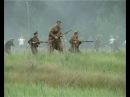 Сражение в румынских Карпатах воссоздали участники военно-исторического фести