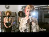 Paloma Faith -