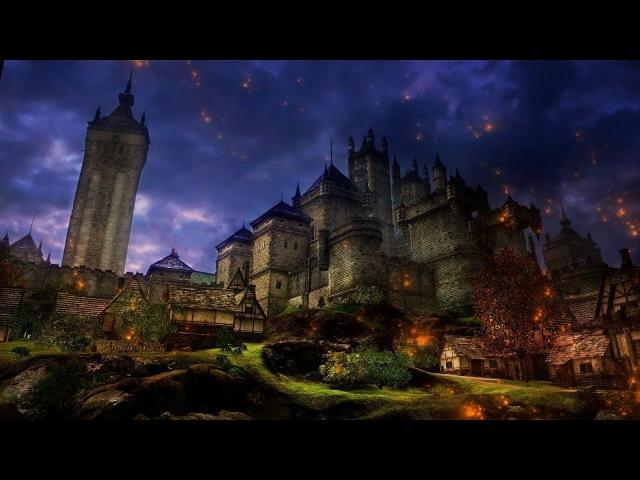 Lannister Party [28] vs Rubicone [45] Прощай Морфеос!