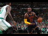 Cleveland Cavaliers vs Boston Celtics - Full Game Highlights | Game 1 | May 17, 2017 | #NBAPlayoffs