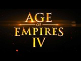 AGE OF EMPIRES 4 - Official Gamescom 2017 Trailer