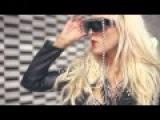 DJ ELLA Feat. RICKY J -