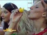 Jan Wayne meets Danielle - 1, 2, 3 (Keep the Spirit Alive) (Live at Ibiza Summerhits 2003)