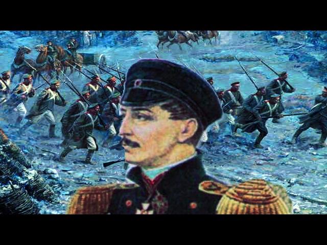 Адмирал Нахимов 1946 русский фильм » Freewka.com - Смотреть онлайн в хорощем качестве