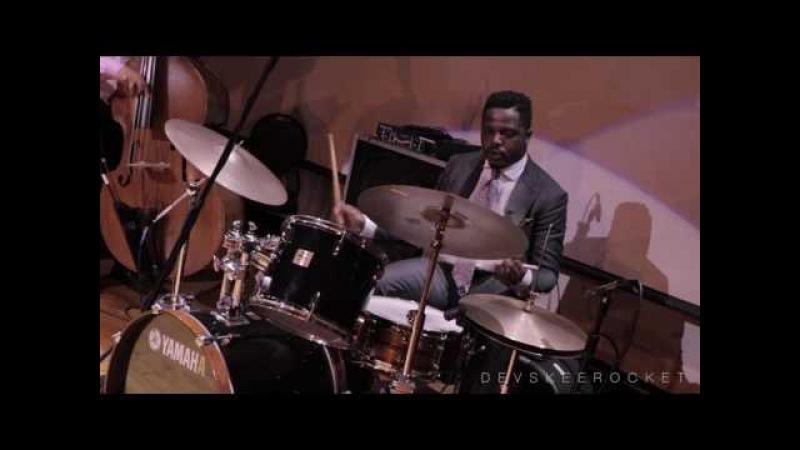 Take The Coltrane - Branford Marsalis , Orrin Evans Tim Warfield Justin Faulkner Mike Boone