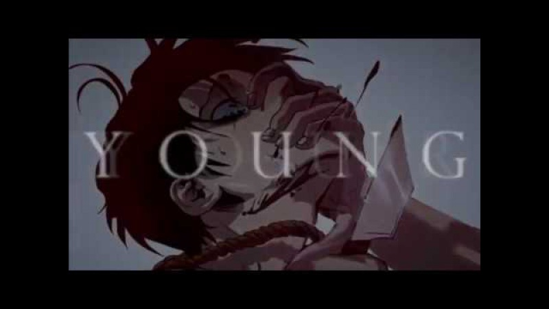 Killing Stalking | Young | MMV | Includes No-Lyrics Version