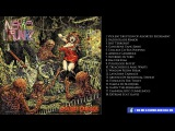 Nekro Drunkz - Lavatory Carnage  Full Album (Death MetalGrindcore)