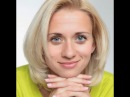 Знаменитый фитнес тренер Марина Корпан Вертера 2©