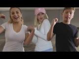 Popular Kids Hit Juju On That Beat (ft. Jordyn Jones, Jacob Sartorius, Baby Ariel, Mark Thomas, etc)