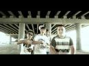 Ровный Казахский Рэп