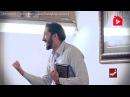 Как преодолеть трудности в жизни | Нуман Али Хан