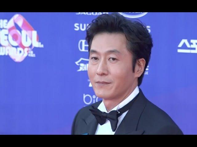 [TD영상] 김주혁, 류준열, 최희서, 윤아, 함은정 외_더서울어워즈 ᄅ445