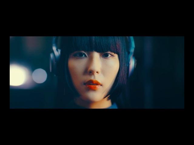 DAOKO『同じ夜』MUSIC VIDEO