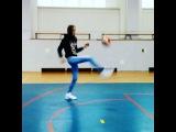 69_u_e_b_i_s_c_h_n_a_y_a_98 video