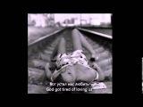 Сплин - Бог устал нас любить Splin - Bog ustal nas lubit - with english translation and lyrics