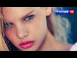 ЕСТЬ ЛИ СЧАСТЬЕ ! Мелодрамы 2017 ! Русские фильмы новинки HD
