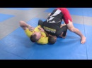 6 approaches to passing the knee shield (Lachlan Giles)