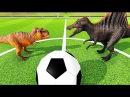 Beast Battle Simulator / Звериный УГАР