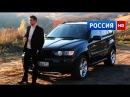 Душевная мелодрама БОГАТЫЙ ПАПА 2017 МЕЛОДРАМА русские новинки 2017