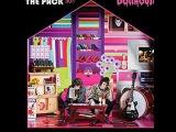 Stream The Pack A.D. Dollhouse (2017)