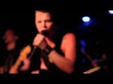 Renegade Five -