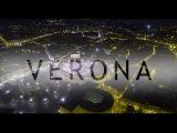 Verona Expedia Destination Video